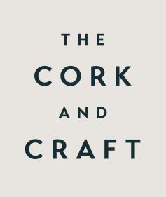 Cork and Craft