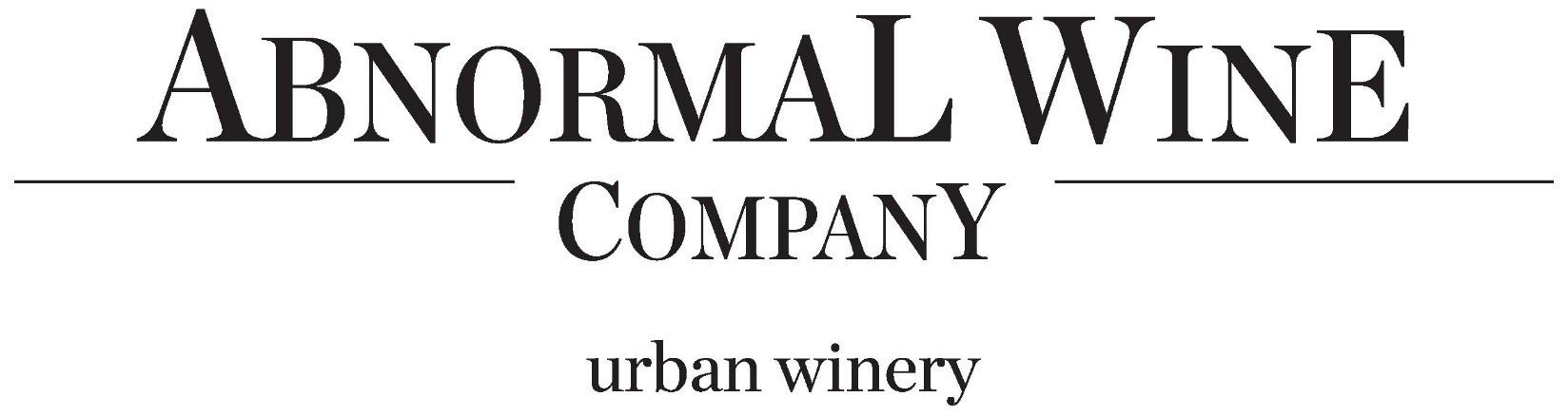 Abnormal Wine Co.