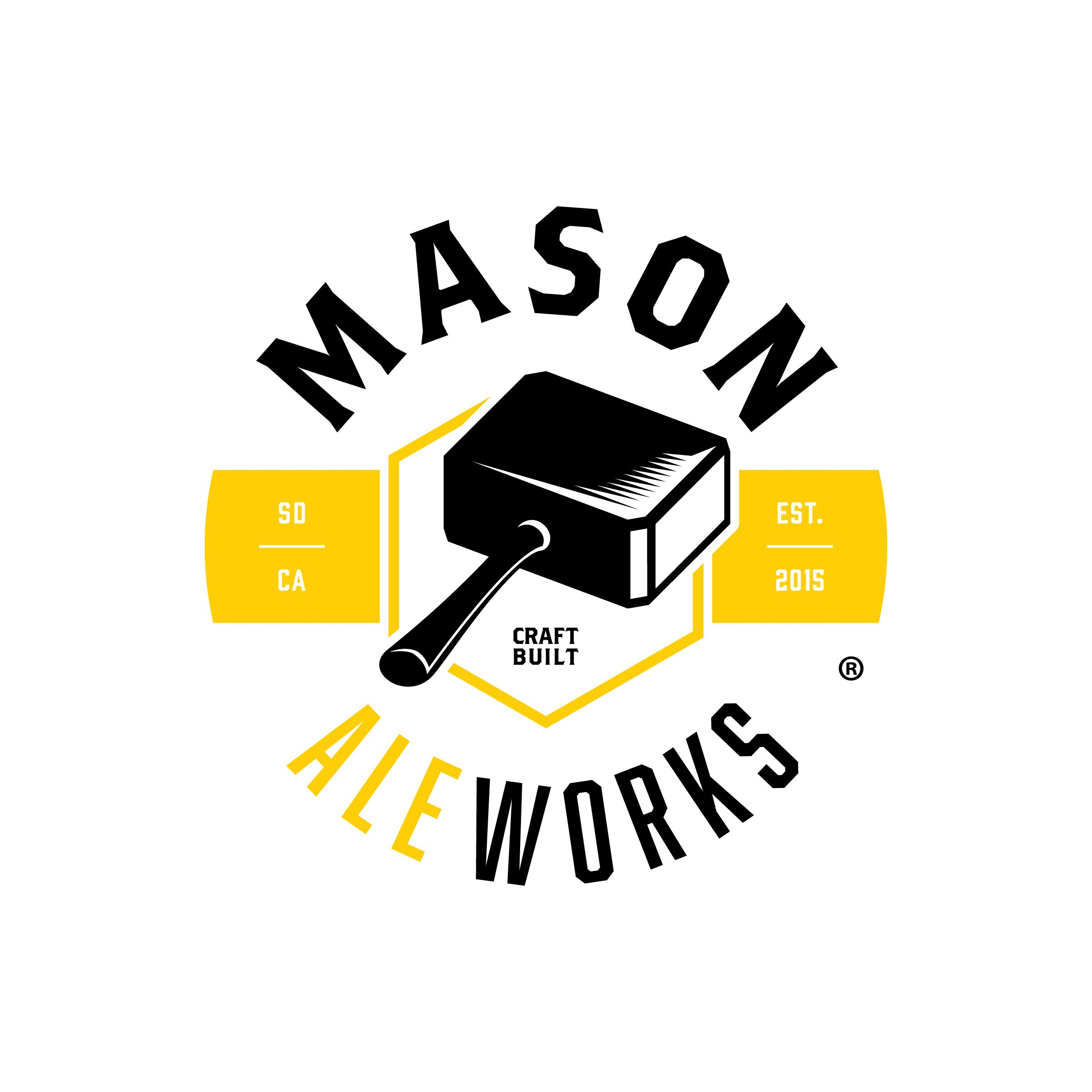 Mason Ale Works_.logo_.color_.on_.white-01