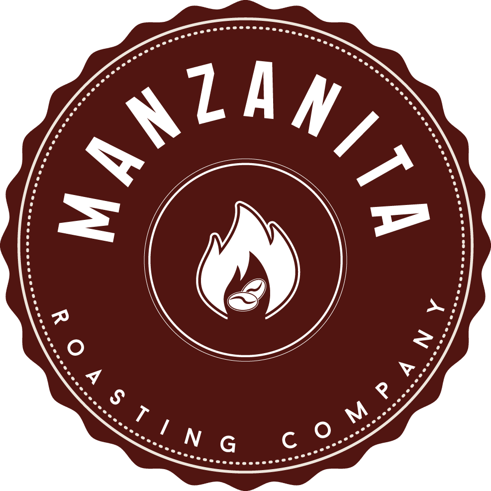 Manzanita Coffee