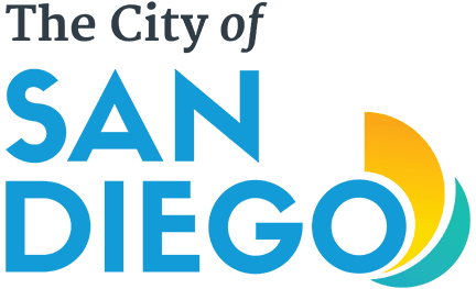 City of San Diego -logo-stacked-full-color-300ppi