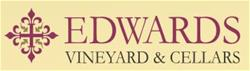 edwards vineyards