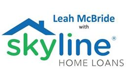 Leah McBride with Skyline Home Financial