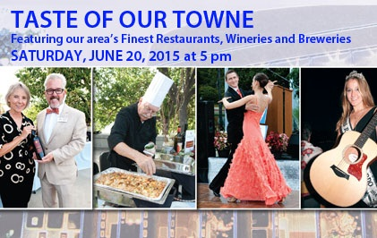 taste of our towne.jpg