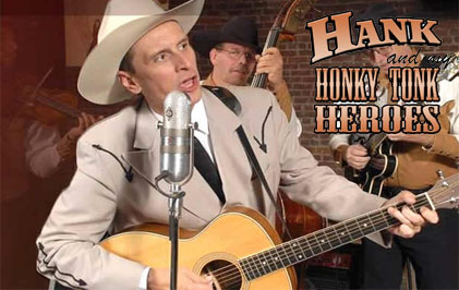 hank 421x266 with logo.jpg